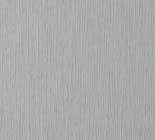 BN Wallcoverings Colourline 45688 Behang