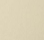 BN Wallcoverings Colourline 45693 Behang