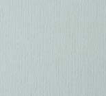 BN Wallcoverings Colourline 45694 Behang