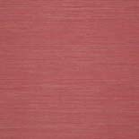 BN Wallcoverings Colourline 49460 Behang