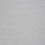 BN Wallcoverings Colourline 49464 Behang
