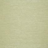 BN Wallcoverings Colourline 49465 Behang