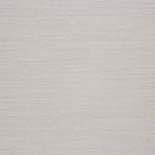 BN Wallcoverings Colourline 49468 Behang