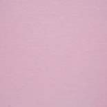 BN Wallcoverings Colourline 49469 Behang