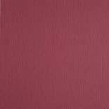 BN Wallcoverings Colourline 49473 Behang