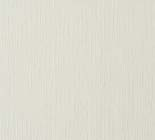 BN Wallcoverings Colourline 49475 Behang