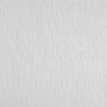 BN Wallcoverings Colourline 49494 Behang