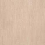 BN Wallcoverings Colourline 49501 Behang