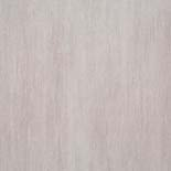 BN Wallcoverings Colourline 49503 Behang