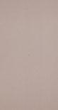 BN Wallcoverings Denim 17578 Behang (Uitlopend)