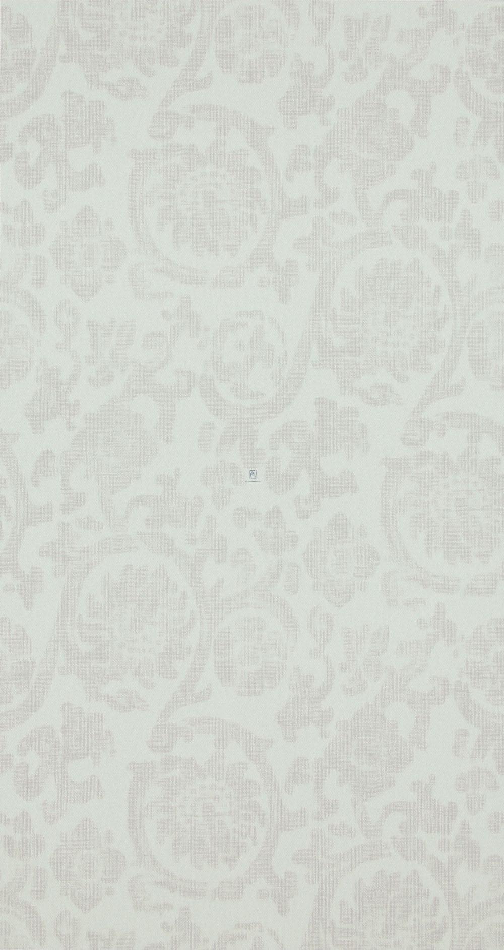 Bn wallcoverings denim 17600 behang - Fries behang wall ...