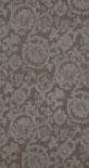 BN Wallcoverings Denim 17601 Behang (Uitlopend)