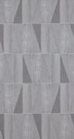 BN Wallcoverings Denim 17633 Behang (Uitlopend)