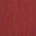 Behang BN Wallcoverings Essentials 217985