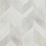Behang BN Wallcoverings Essentials 217991