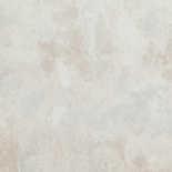 Behang BN Wallcoverings Essentials 218001