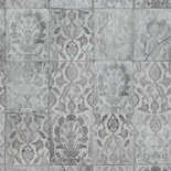 Behang BN Wallcoverings Essentials 218012
