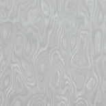 Behang BN Wallcoverings Essentials 218040