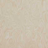 Behang BN Wallcoverings Essentials 218041