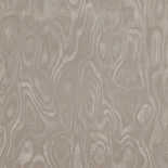 Behang BN Wallcoverings Essentials 218042