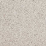 Behang BN Wallcoverings Essentials 218054