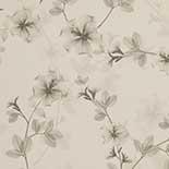 Behang BN Wallcoverings Glassy 218341