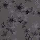 Behang BN Wallcoverings Glassy 218344