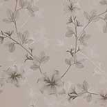 Behang BN Wallcoverings Glassy 218342