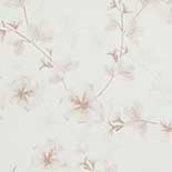 Behang BN Wallcoverings Glassy 218340