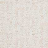 Behang BN Wallcoverings Glassy 218351