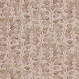 Behang BN Wallcoverings Glassy 218354