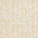 Behang BN Wallcoverings Glassy 218352