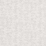 Behang BN Wallcoverings Glassy 218350