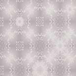 Behang BN Wallcoverings Glassy 218333