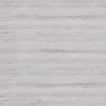 Behang BN Wallcoverings Glassy 218361
