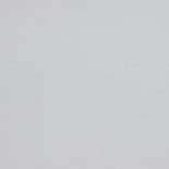 Behang BN Wallcoverings Glassy 218308