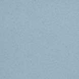 Behang BN Wallcoverings Glassy 218312