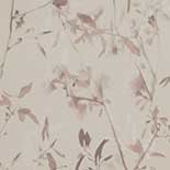 Behang BN Wallcoverings Glassy 218324