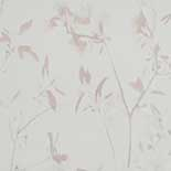 Behang BN Wallcoverings Glassy 218321
