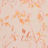 Behang BN Wallcoverings Glassy 218323