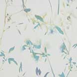 Behang BN Wallcoverings Glassy 218322