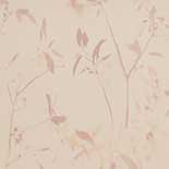 Behang BN Wallcoverings Glassy 218320
