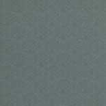 Behang BN Wallcoverings Indian Summer 218572