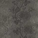 Behang BN Wallcoverings Indian Summer 218562