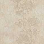 Behang BN Wallcoverings Indian Summer 218564
