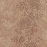 Behang BN Wallcoverings Indian Summer 218563