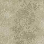 Behang BN Wallcoverings Indian Summer 218566