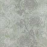 Behang BN Wallcoverings Indian Summer 218560