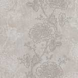 Behang BN Wallcoverings Indian Summer 218561
