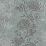 Behang BN Wallcoverings Indian Summer 218565